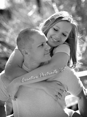 Engagement pictures wedding photographer redding california