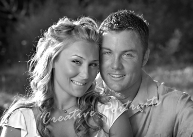 Engagementpictures
