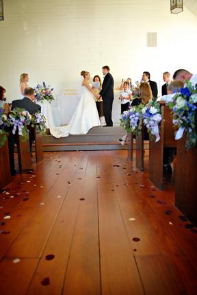Wedding PhotographyCalifornia