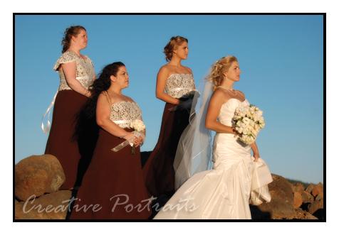 Regal WeddingParty
