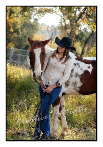 Armsad ja südamlikud ja kenad pildid :) Horse