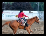 redding rodeo