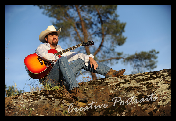 country-musician-cd-cover