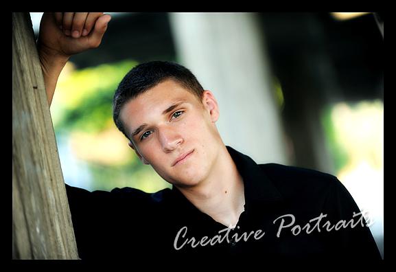 senior-portrait