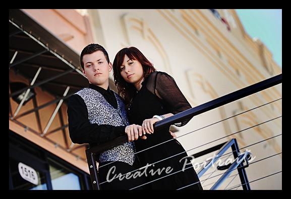 senior-portrait-couple