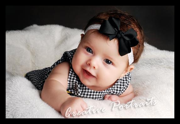 BABY-PHOTOGRAPHER-REDDING