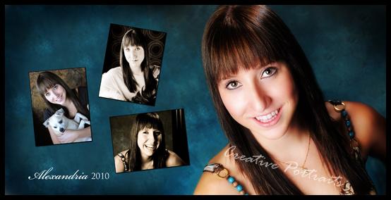 senior-photo-collage