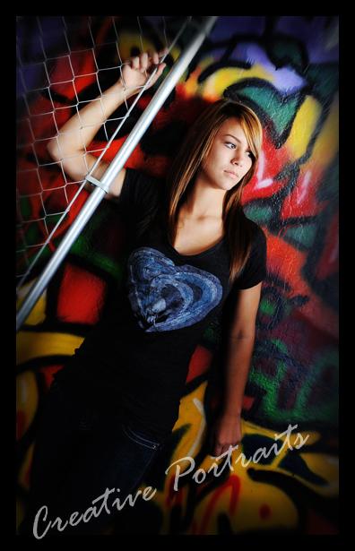 graffiti-senior