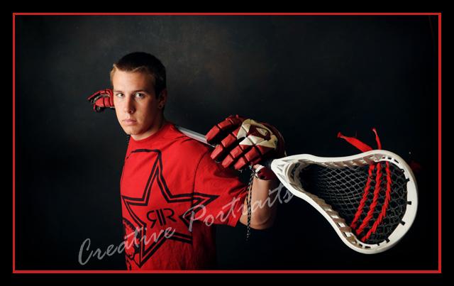 Lacrosse photo