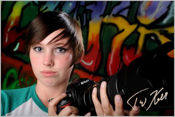 senior_photographer.jpg