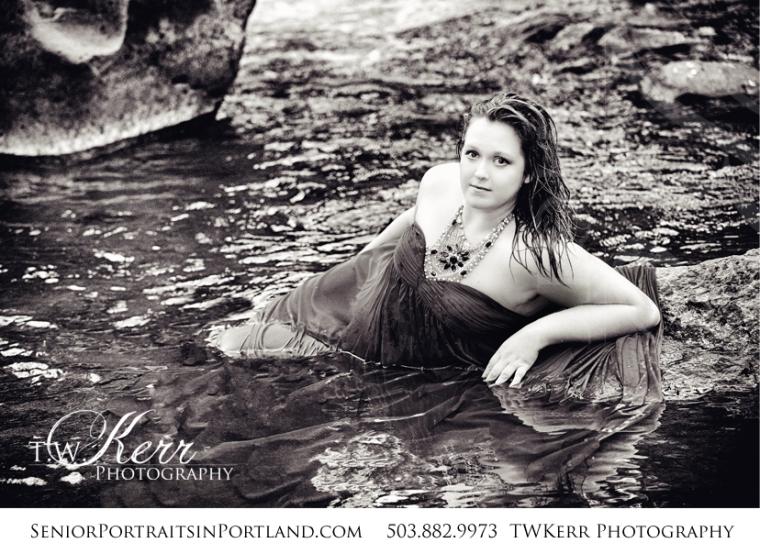 clackamas-river-senior-pictures