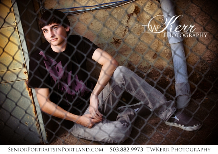 urban-senior-pictures-portland-oregon