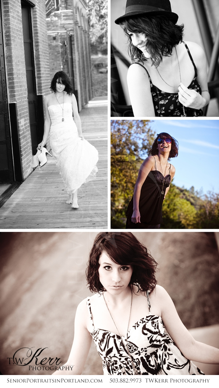 vintage-senior-portrait-session-portland-oregon