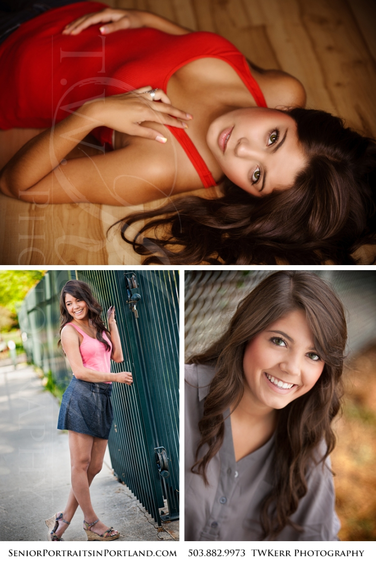 high-school-senior-portait-photograpyh-portland-oregon