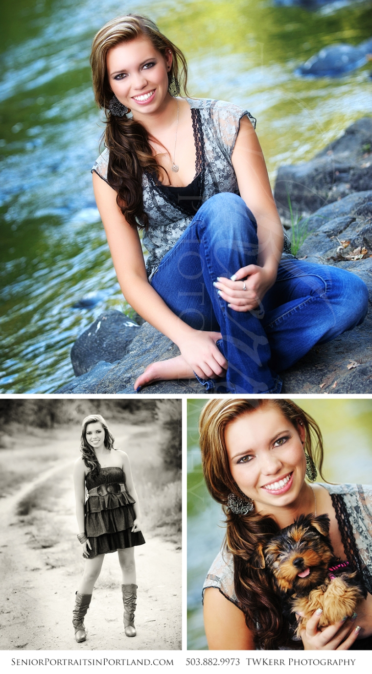 senior-pictures-portland-oregon-2013